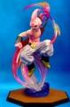 Figuras de Ação Dragon Ball Z Majin Buu Figuarts ZERO Super Saiyan PVC 16 cm Anime Dragonball Z DBZ Figuras Esferas Del Brinquedo Dragão