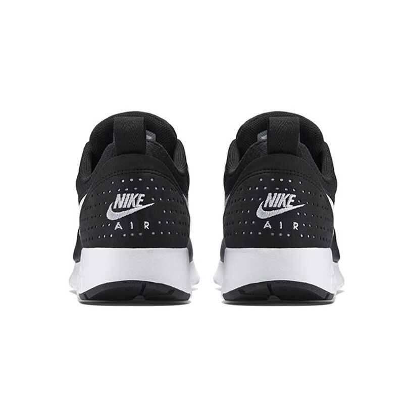 new style 104a6 5a7b0 ... Intersport Original New Arrival Authentic NIKE AIR MAX TAVAS Men s  Running Shoes Sneakers Comfortable Fast Free