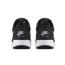 Intersport Original New Arrival Authentic NIKE AIR MAX TAVAS Men's Running Shoes Sneakers Comfortable Fast Free Shipping