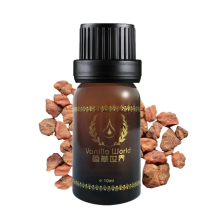 100% pure plant essential oils Benzoin Oil 10ml Thailand imports Restore elasticity Suitable for dry skin цена