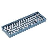 KBD67 Mechanical keyboard diy kit