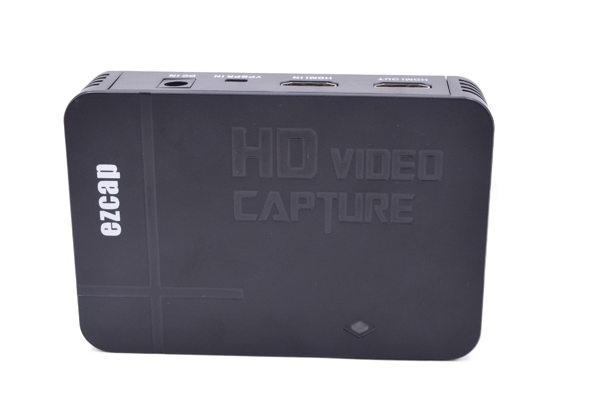 newest-ezcap-hd-game-video-capture-card-box-1080p-hdmi-ypbpr-recorder-for-xbox-one-360-ps3-ps4-tv-video-camera-medical-recording