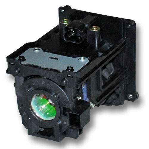 Compatible Projector lamp DUKANE 456-8760/ImagePro 8760/ImagePro 8761