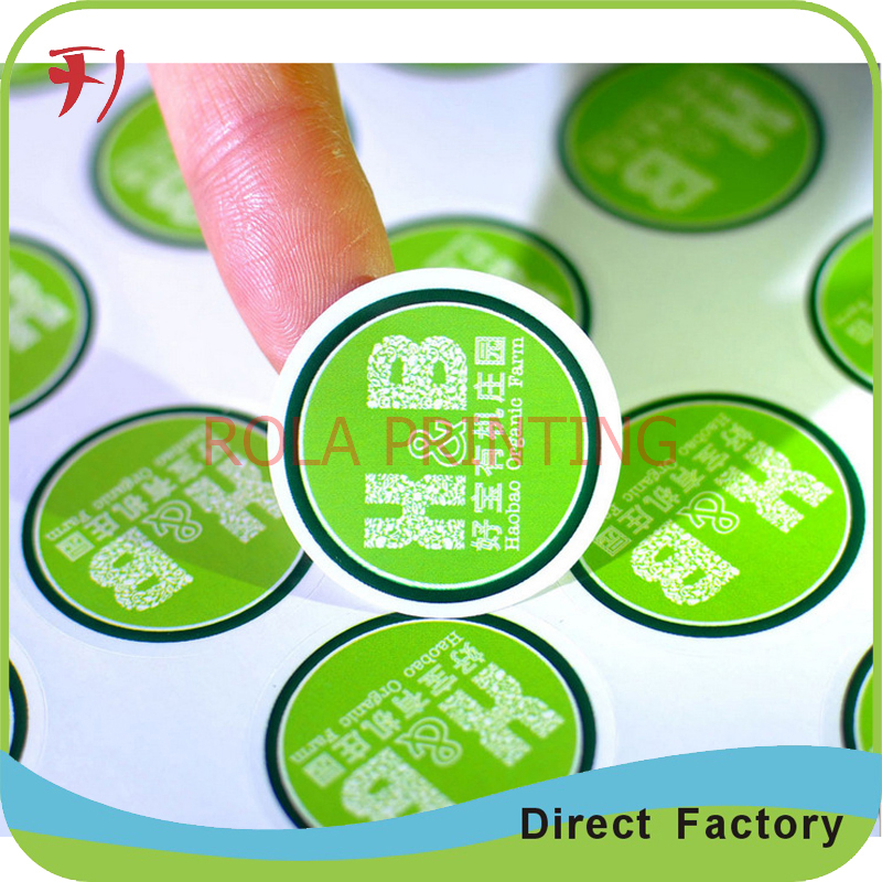 Popular Sample Product LabelBuy Cheap Sample Product Label lots – Product Label Sample