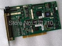 Промышленное оборудование доска BA ldor nextmove PCI 2 PCI201 504 Servo Линейное движение Управление