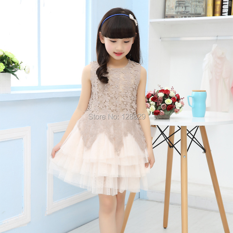 Girls Dresses (6)