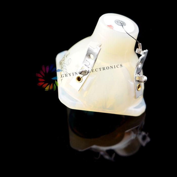 Original Projector bare lamp bulb EC.J2101.001 UHP 200/150W for PD100/PD100D/PD100PD/PD100S/PD120/PD120D/PD120PD/Xd1170d/Xd1250d цена