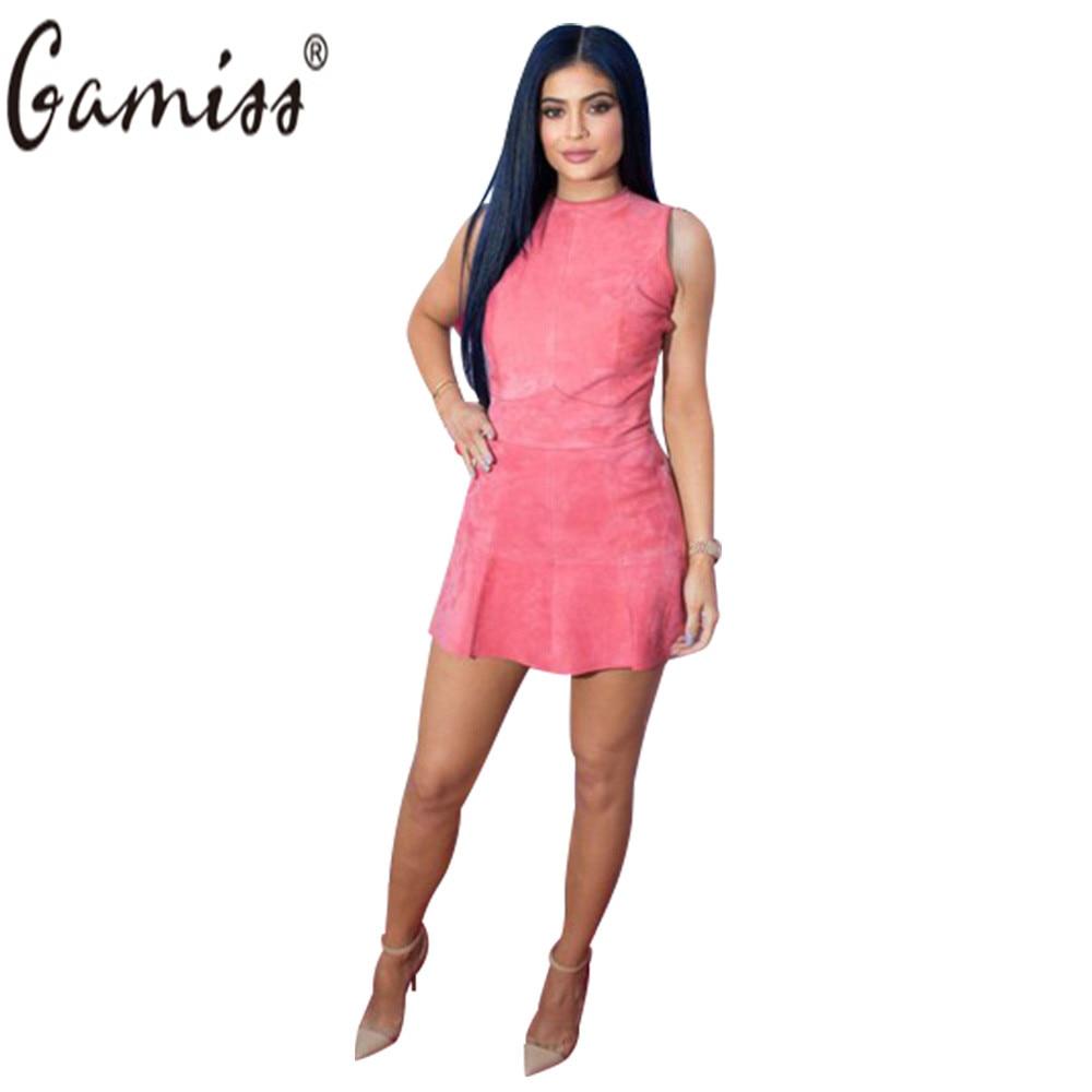 Online Get Cheap Sexy Clubwear Mini Dress -Aliexpress.com ...