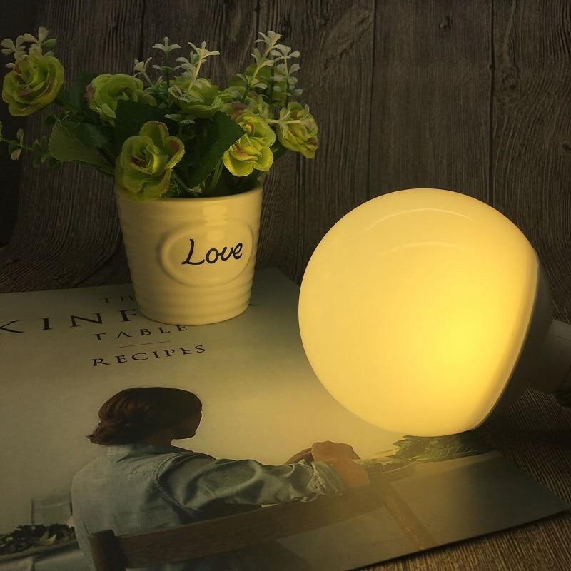 360 Degree Honest Watt 10W 20W 30W LED Globe Bulb E27 AC 110V 220V 5730 SMD LED lamp G80 G95 G120 Art Decor light & lighting