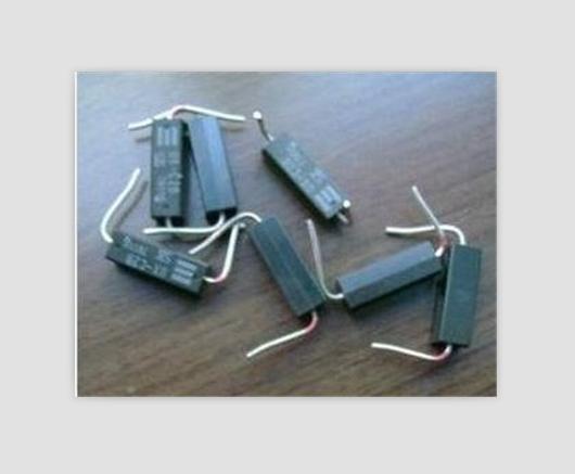 1PC 8KVolt Invertor Microwave High Voltage Diode Parts UX-C2B UX-F5B TG3508