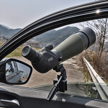 Cheaper Window clip for telescope Car Window Mounting Device fit for Camera Binocular Monocular Scope Telescope Window Mount adapter