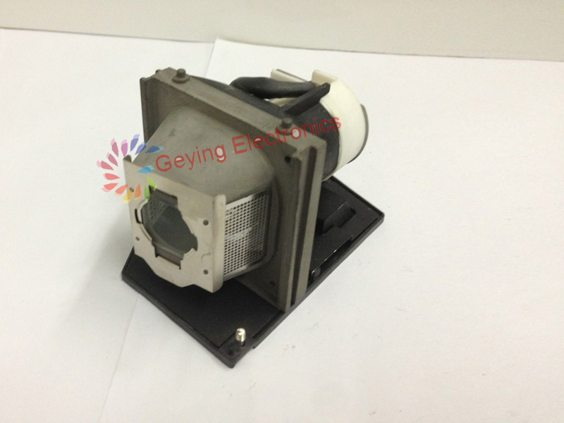 Original replacement Projector lamp bulb with housing EC.J2702.001 for PD527D / PD527W / PH730 replacement projector lamp bulb mc jg611 001 for x112