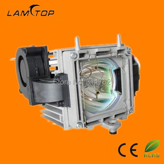 ФОТО Compatible  projector lamp with cage  SP-LAMP-006   for SP7205  SP7210  SP7251