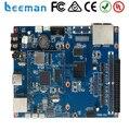 Leeman с-power 5200 на открытом воздухе из светодиодов дисплей контроллер из светодиодов дисплей модуль управления из светодиодов управления карты, из светодиодов дисплей программное обеспечение системы