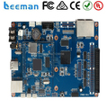Leeman C-Power 5200 outdoor led display controller led display module controller LED control card, LED display software system