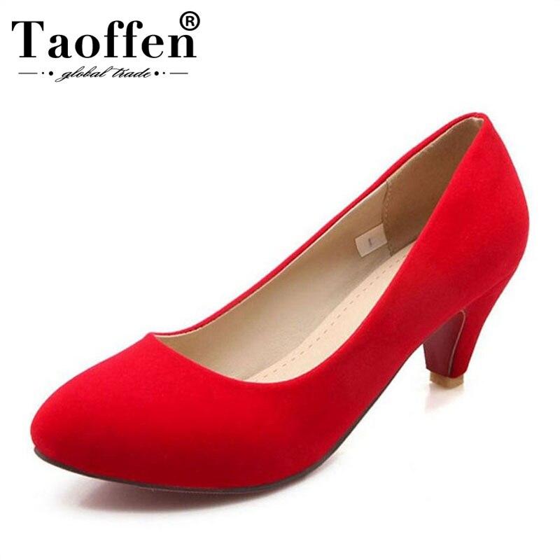 Frauen Schuhe Universum Freizeit Echtes Leder Pumpen Frauen Schuhe Pumps Frauen Heels Hohe Qualität Schmetterling-knoten Damen Pumpen 8 Cm H134 Schuhe