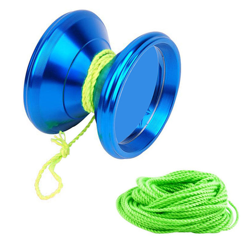 Coupons for yoyo tricks com