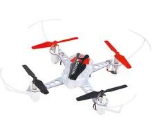 New player remote control drone X100 DEXTERITY 2 4G 6CH 3D 6G Mode Mini Drone RC