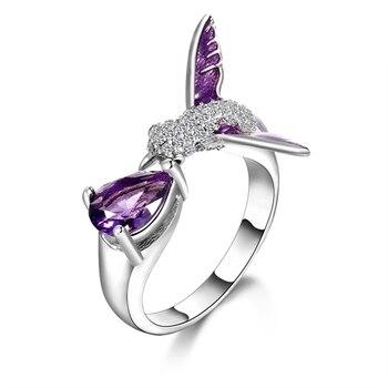 Multicolor-Gemstone-Flower-Shape-Wedding-Ring-New-Design-2018-Silver-925-Jewelry-Rings-For-Women-Top.jpg