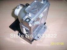 free shipping  VLT-XL6600LP  FL6900U/FL7000/FL7000U/HD8000/WL6700U/XL6500/XL6600   LF8300/LW7700 Projector