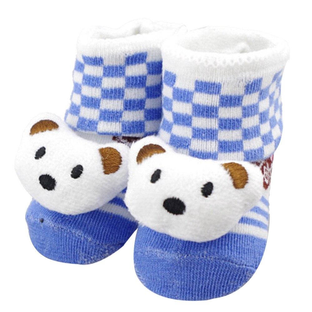 0-12-Months-Newborn-Cute-Baby-Girl-Boy-Unisex-Anti-slip-Socks-Animal-Boots-infant-slip-resistant-floor-warmsocks-boots-5