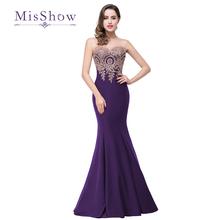 Long Cheap Bridesmaid Dresses 2019 Mermaid Sweetheart neck Sleeveless Bridesmaid Dress Satin Under 50 Wedding Party