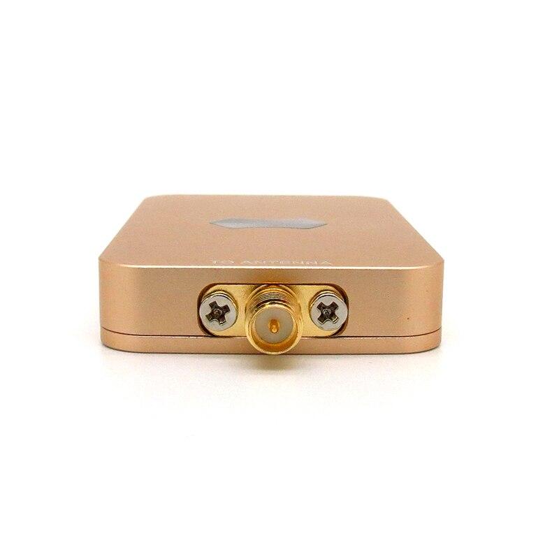 100% Original SUNHANS eSunRC SH-RC24G3W 3000 mW 2.4 Ghz 35dBm WiFi amplificateur de Signal amplificateur - 4