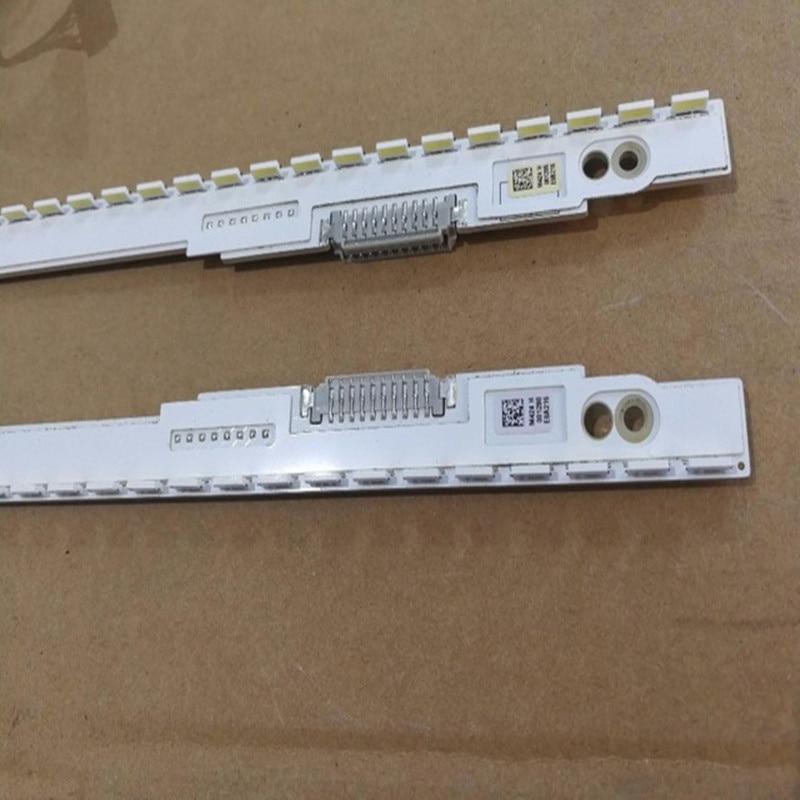 572mm LED Backlight strip 56/60leds For Samsung 46