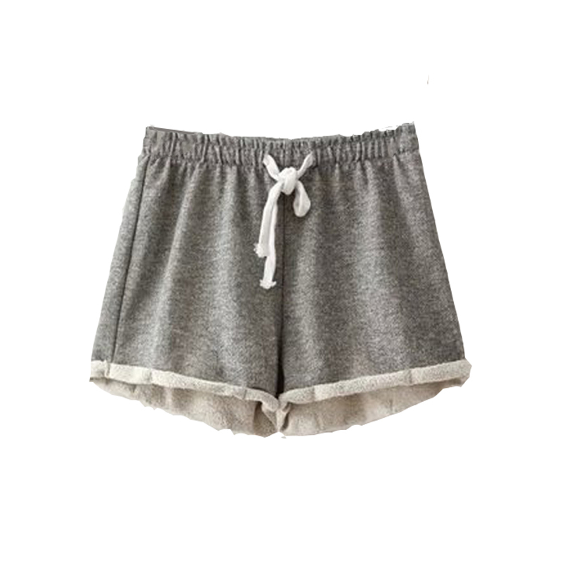 Grey Workout Shorts Promotion-Shop for Promotional Grey Workout ...