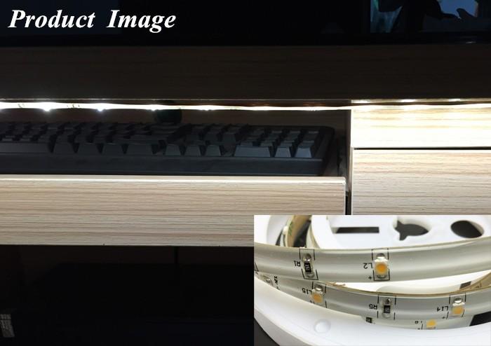 Double LED Strip Light (2)