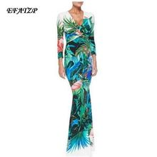 26dbd844b92fe Buy floral silk dress and get free shipping on AliExpress.com