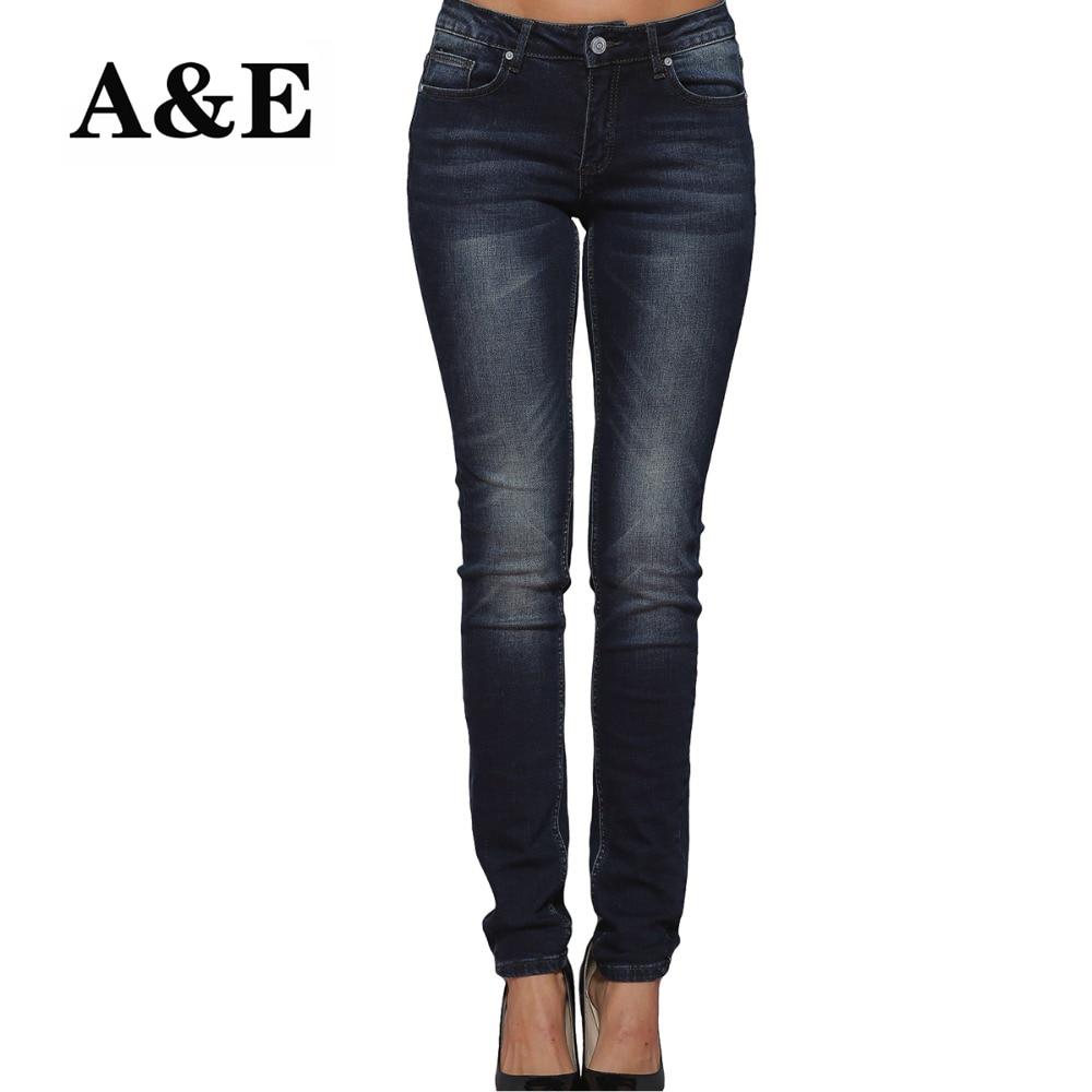 Alice & Elmer Skinny Women <font><b>Jeans</b></font> Shortened Woman <font><b>Jeans</b></font> For Girls Stretch Mid Waist <font><b>Jeans</b></font> Female Pants