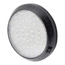 Автомобильный светодиодный купольный светильник, лампа для дома, лодки, трейлера, 12 В