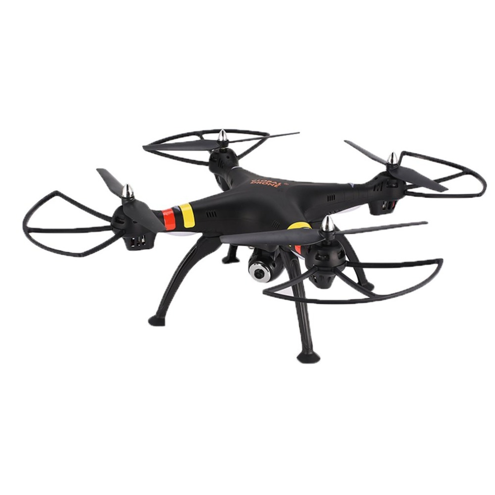 GLOBAL DRONE GW180 Selfie FPV RC 2.4G RC Quadcopter Drone Aircraft with 720P Wifi Camera One Key Return Headless ModeGLOBAL DRONE GW180 Selfie FPV RC 2.4G RC Quadcopter Drone Aircraft with 720P Wifi Camera One Key Return Headless Mode