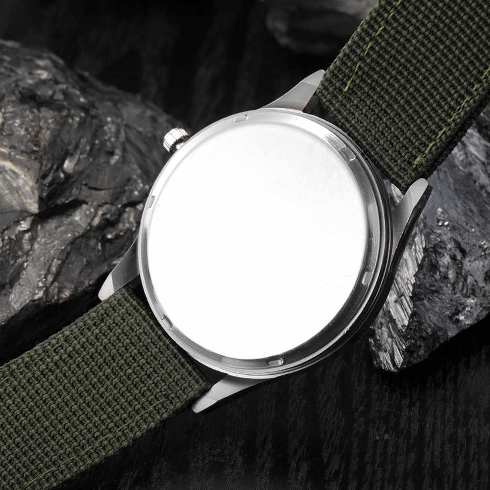 Relógios masculinos simples moda quartzo fosco cinto relógio de pulso zegarek meski montre homme reloj hombre reloj orologio uomo relgio
