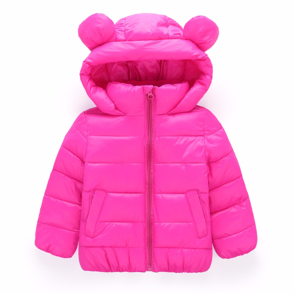 BEEBILLY-Girls-Winter-Jackets-Boys-Cartoon-Style-Girl-Fashion-Outerwear-Baby-Girls-Clothes-Hooded-Jacket-for-Girls-Cotton-Parkas-1