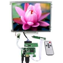 HDMI ЖК-дисплей плате контроллера с 10,4 дюймов 640×480 AA104VH01 ЖК-дисплей Экран