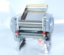 2016 hot sell quality heavy duty electric noodle machine,noodle making machine,pasta maker machine for home and coommercial use