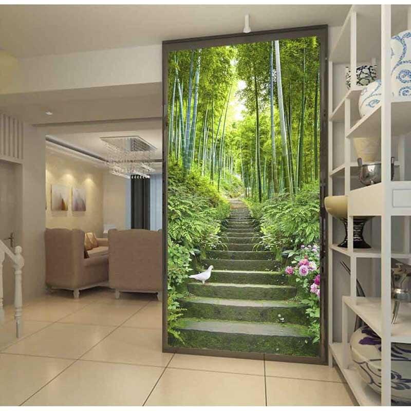 Bambus Wohnzimmer Partien Aus China Wohnzimmer