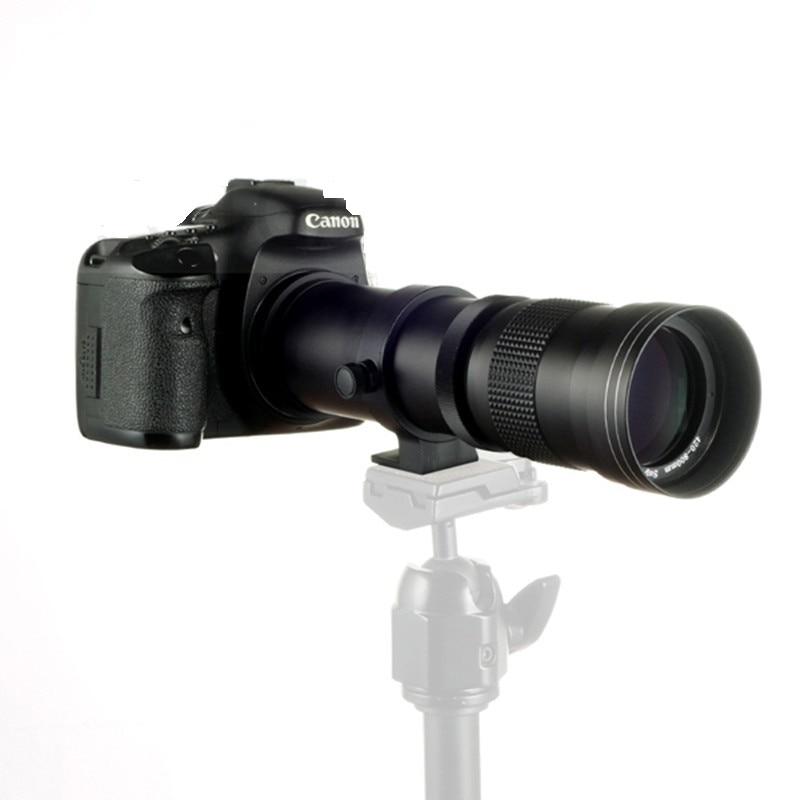 Nikon d3000 autofocus settings.