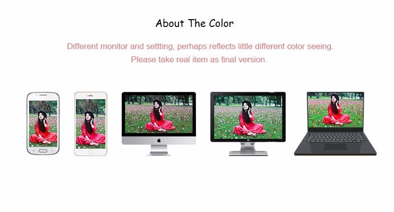 about-color