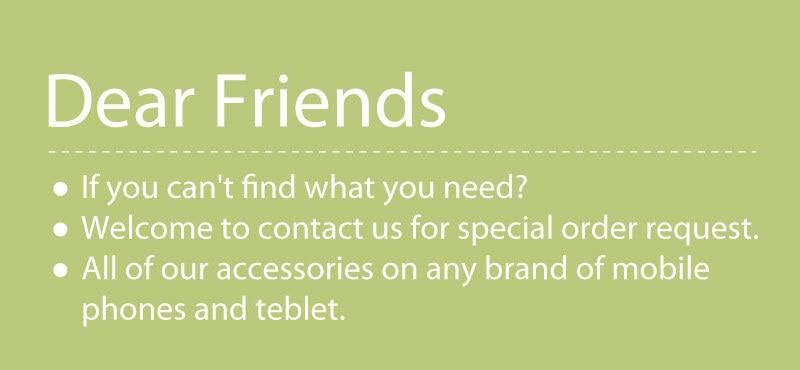 Cheap Fios flexíveis de telefone celular