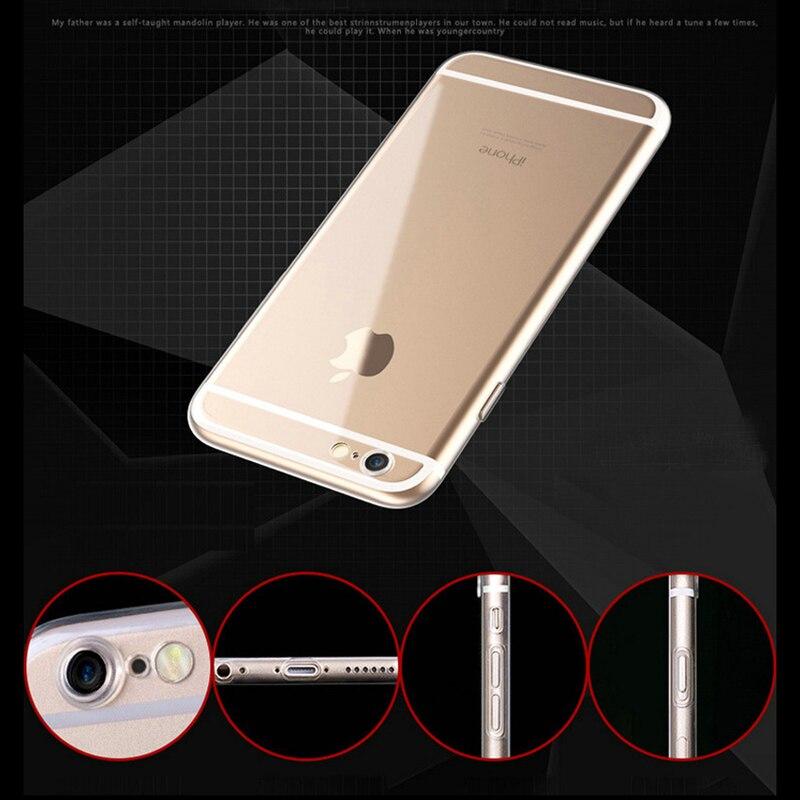 iphone 7 случай купить