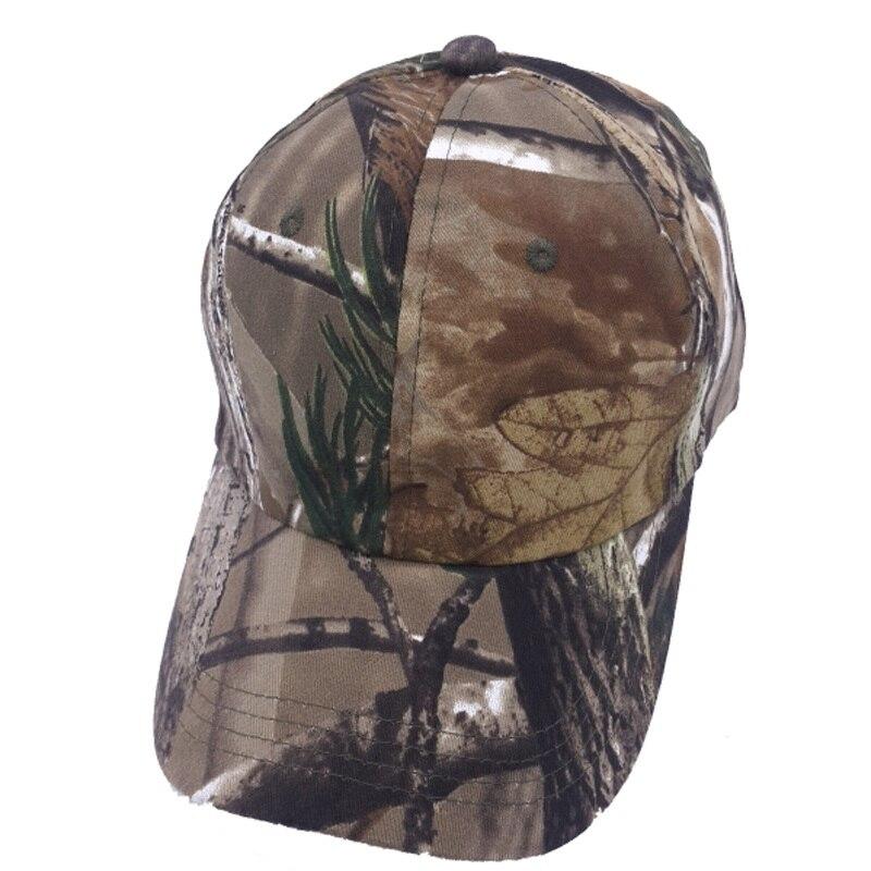 Prix pour Classique en plein air Camouflage Chasse Pêche Cap Chapeau