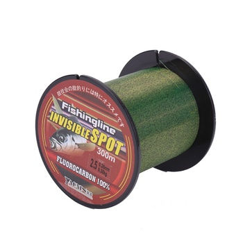 New 100% Transparent Fishing Line 300/500m Super Strong Nylon Not Fluorocarbon Tackle Non-Linen Multifilament Fishing e fishing line 500m super strong 100% transparent nylon not fluorocarbon fishing tackle non linen multifilament pesca carp fishing