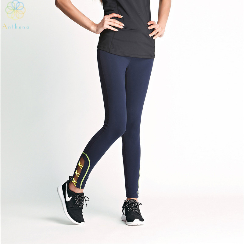 Royal Blue Capris Promotion-Shop for Promotional Royal Blue Capris ...