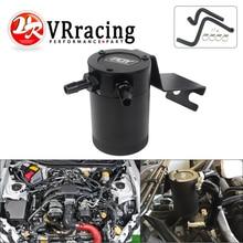 VR Verblüfft universal Öl Fangen Können/tank kraftstoff tank reservoir carburantreser für Subaru BRZ 13 15/Scion FR S für TOYOTA 86