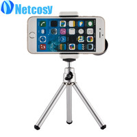 Sliver 12 Times Telephoto Phone Lens Universal Smartphone Camera Lenses For Iphone 4 5 5s 5c
