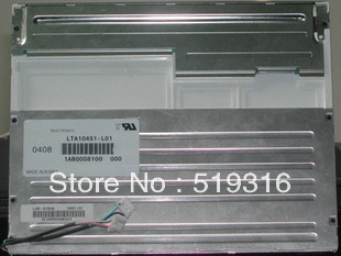 цены LTA104S1-L01 LTA104S2-L01 lta104s1-l01 Display screen