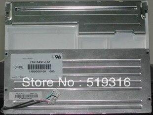 LTA104S1-L01 LTA104S2-L01 lta104s1-l01 Display screen